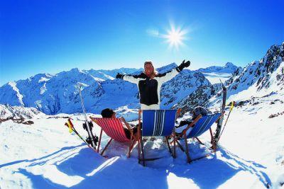 mit wenig geld in den skiurlaub skiurlaub muss nicht teuer sein dsv aktiv. Black Bedroom Furniture Sets. Home Design Ideas